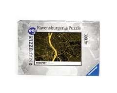 my MAPuzzle – 300 Teile in Pappschachtel - Bild 1 - Klicken zum Vergößern