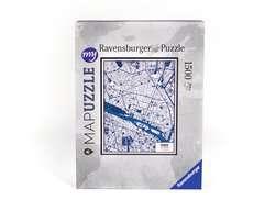 my MAPuzzle – 1500 Teile in Pappschachtel - Bild 1 - Klicken zum Vergößern