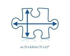 my Ravensburger Puzzle – 24 Teile Rahmenpuzzle - Bild 2 - Klicken zum Vergößern