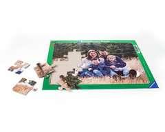 my Ravensburger Puzzle – 24 Teile Rahmenpuzzle - Bild 4 - Klicken zum Vergößern