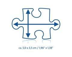 my Ravensburger Puzzle – 72 Teile Rahmenpuzzle Fotoprodukte;my Ravensburger Puzzle - Bild 2 - Ravensburger