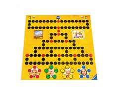 my Malefiz®-Spiel Fotoprodukte;my Ravensburger Spiele - Bild 4 - Ravensburger