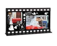 my 3D Puzzle – MovieWall - Bild 5 - Klicken zum Vergößern