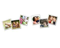 my memory® - 24 Karten - Bild 3 - Klicken zum Vergößern
