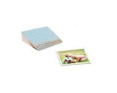 my memory® - 24 Karten Fotoprodukte;my memory® - Bild 4 - Ravensburger