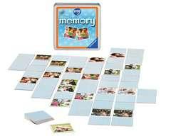 my memory® - 24 Karten - Bild 12 - Klicken zum Vergößern