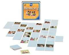 my memory® - 24 Karten - Bild 15 - Klicken zum Vergößern