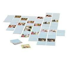 my memory® - 24 Karten Fotoprodukte;my memory® - Bild 16 - Ravensburger
