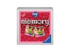 my memory® – 48 Karten - Bild 14 - Klicken zum Vergößern