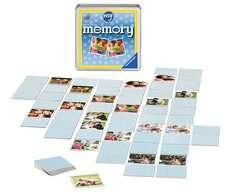my memory® – 72 Karten - Bild 3 - Klicken zum Vergößern