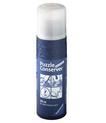 Ravensburger Puzzle Accessories - Conserver Glue [CDU of 12] - image 2 - Click to Zoom