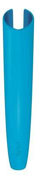 00002 tiptoi® Starter-Sets tiptoi® Stifthülle zum Wechseln (in Blau) für den Stift mit Aufnahmefunktion von Ravensburger 3