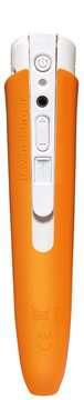 00004 tiptoi® Starter-Sets Stifthülle zum Wechseln (in Grün) für den tiptoi® Stift mit Aufnahmefunktion von Ravensburger 2