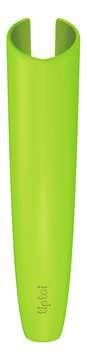 00004 tiptoi® Starter-Sets Stifthülle zum Wechseln (in Grün) für den tiptoi® Stift mit Aufnahmefunktion von Ravensburger 3