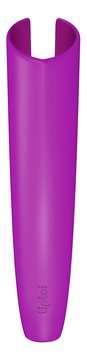 00005 tiptoi® Starter-Sets Stifthülle zum Wechseln (in Lila) für den tiptoi® Stift mit Aufnahmefunktion von Ravensburger 4