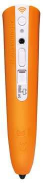 00036 tiptoi® Starter-Sets Der Stift - WLAN-Edition von Ravensburger 5