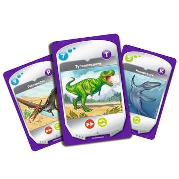 tiptoi® - Mini Quiz - Les dinosaures tiptoi®;Jeux tiptoi® - Image 5 - Ravensburger