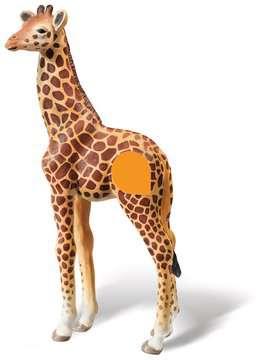 00359 tiptoi® Spielfiguren tiptoi® Giraffenjunges von Ravensburger 2