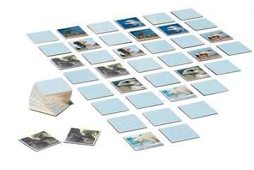 tiptoi® memory Rekorde im Tierreich tiptoi®;tiptoi® Spiele - Bild 4 - Ravensburger
