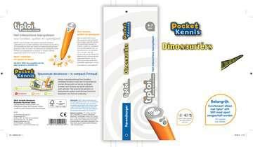 tiptoi® - op de boerderij tiptoi®;tiptoi® boeken - image 4 - Ravensburger