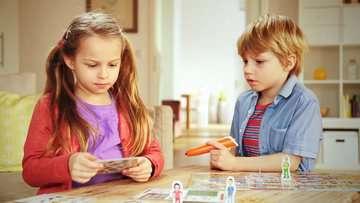 tiptoi® Wir spielen Schule tiptoi®;tiptoi® Spiele - Bild 12 - Ravensburger