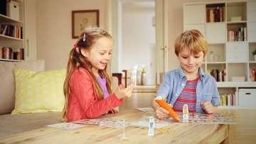 tiptoi® Wir spielen Schule tiptoi®;tiptoi® Spiele - Bild 13 - Ravensburger