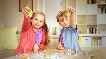 00733 tiptoi® Spiele tiptoi® Wir spielen Schule von Ravensburger 13