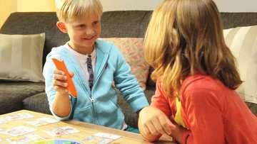 tiptoi® Rund um die Uhr tiptoi®;tiptoi® Spiele - Bild 10 - Ravensburger