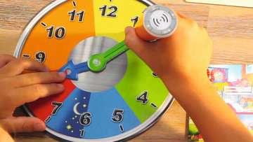 tiptoi® Rund um die Uhr tiptoi®;tiptoi® Spiele - Bild 11 - Ravensburger