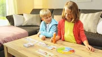 tiptoi® Rund um die Uhr tiptoi®;tiptoi® Spiele - Bild 12 - Ravensburger