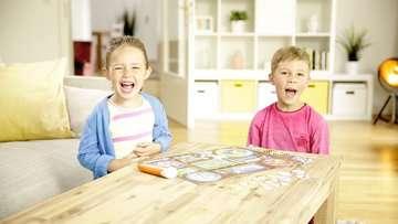 tiptoi® Die verrückte Wettermaschine tiptoi®;tiptoi® Spiele - Bild 10 - Ravensburger