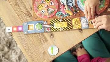 tiptoi® Die verrückte Wettermaschine tiptoi®;tiptoi® Spiele - Bild 11 - Ravensburger