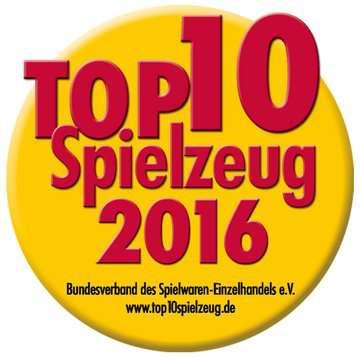 tiptoi® Spielwelt Polizei tiptoi®;tiptoi® Spielwelten - Bild 4 - Ravensburger