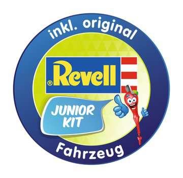 tiptoi® Spielwelt Polizei tiptoi®;tiptoi® Spielwelten - Bild 5 - Ravensburger