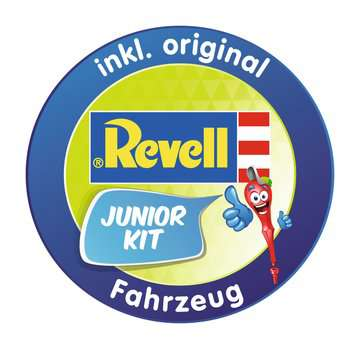 tiptoi® Spielwelt Feuerwehr tiptoi®;tiptoi® Spielwelten - Bild 8 - Ravensburger
