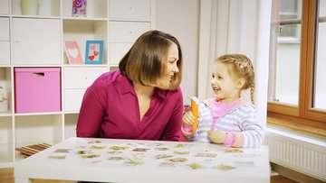tiptoi® Alle meine Tiere tiptoi®;tiptoi® Spiele - Bild 8 - Ravensburger