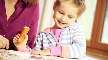 tiptoi® Alle meine Tiere tiptoi®;tiptoi® Spiele - Bild 14 - Ravensburger