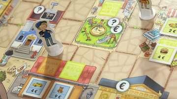 tiptoi® Rechenspaß mit Taschengeld tiptoi®;tiptoi® Spiele - Bild 9 - Ravensburger