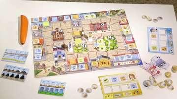 tiptoi® Rechenspaß mit Taschengeld tiptoi®;tiptoi® Spiele - Bild 10 - Ravensburger