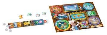 La folle machine Météo tiptoi®;Jeux tiptoi® - Image 3 - Ravensburger