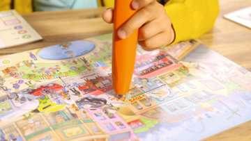 tiptoi® Sprichst du Englisch? tiptoi®;tiptoi® Spiele - Bild 8 - Ravensburger