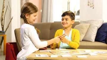 tiptoi® Sprichst du Englisch? tiptoi®;tiptoi® Spiele - Bild 10 - Ravensburger