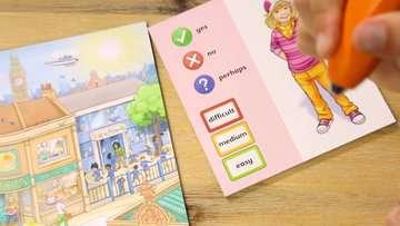 tiptoi® Sprichst du Englisch? tiptoi®;tiptoi® Spiele - Bild 12 - Ravensburger