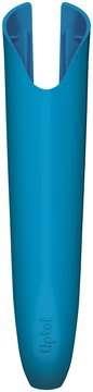 tiptoi® Stifthülle zum Wechseln (in blau) tiptoi®;tiptoi® Starter-Sets - Bild 8 - Ravensburger