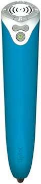tiptoi® Stifthülle zum Wechseln (in blau) tiptoi®;tiptoi® Starter-Sets - Bild 9 - Ravensburger