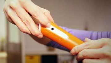 tiptoi® Stifthülle zum Wechseln (in blau) tiptoi®;tiptoi® Starter-Sets - Bild 11 - Ravensburger