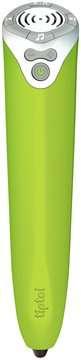 tiptoi® Stifthülle zum Wechseln (in grün) tiptoi®;tiptoi® Starter-Sets - Bild 9 - Ravensburger