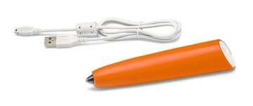 00801 tiptoi® Starter-Sets tiptoi® Der Stift von Ravensburger 3