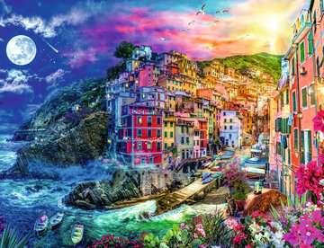 tiptoi® Starter-Set: Stift und Erste Zahlen-Buch tiptoi®;tiptoi® Starter-Sets - Bild 3 - Ravensburger