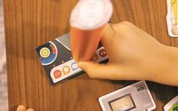 tiptoi® Die Welt der Technik tiptoi®;tiptoi® Spiele - Bild 13 - Ravensburger